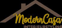 ModernCasa